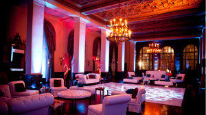 event lighting service companies, pacific event services, pes, weddings, corporate events, milestone events, fundraisers, galas, fashion shows, lighting, professional lighting, wedding lighting, southern California lighting companies