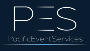 Pacific Event Services Expands, PES, lighting, los angeles based lighting company, audio video services, full design and rental, lighting company