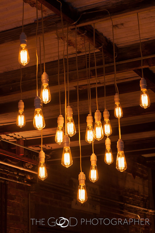 chandeliers, urban, rustic, chic, pacific event lighting, pes, special events, event lighting, new lighting trends