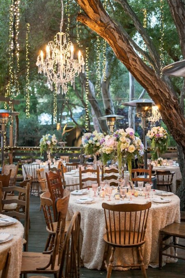 new lighting trends. Chandeliers, Urban, Rustic, Chic, Pacific Event Lighting, Pes, Special Events New Lighting Trends S