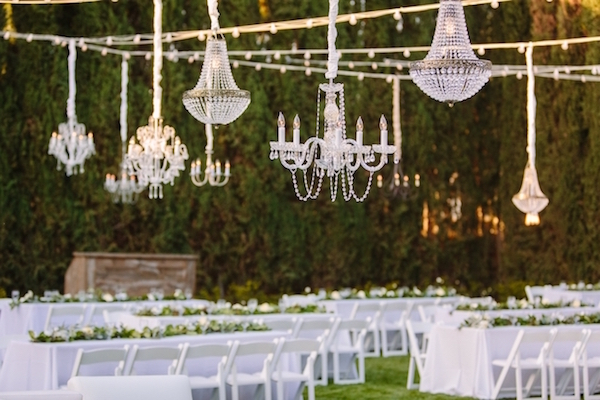 Event, Event Lighting, Pacific Event Services,  Special Event, Wedding Decor, Wedding Lighting