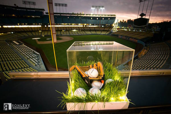 Pacific Event Services, Special Event Lighting, Lighting, Mitzvahs, Halloween, Baseball