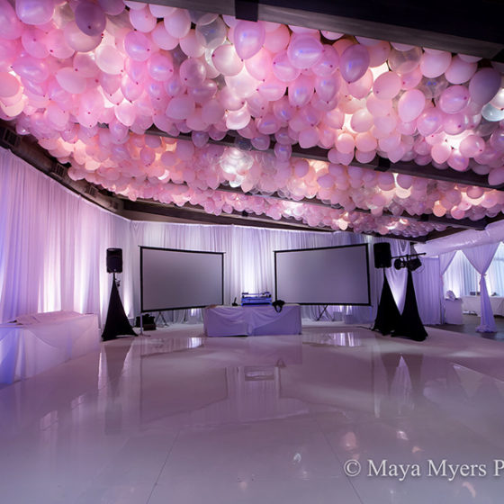 social Pacific Event Services